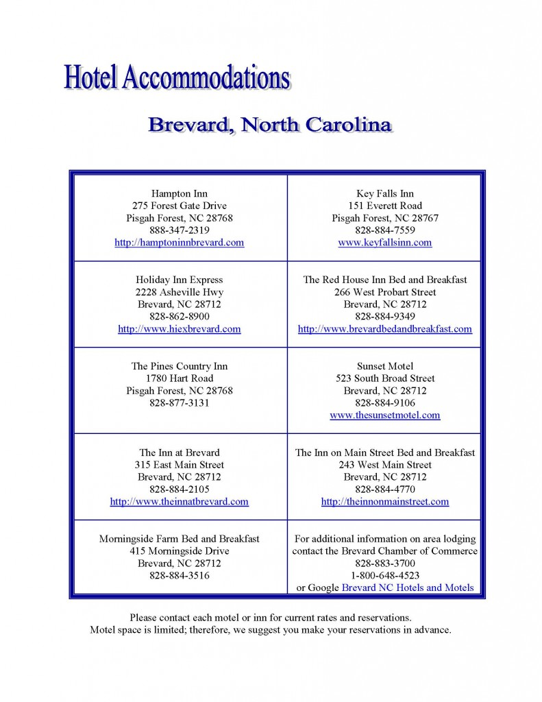 BREVARD CALL_Page_3